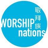 Worship Nations