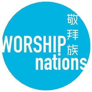 Worship Nations