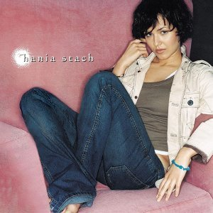 Hania Stach 歌手頭像