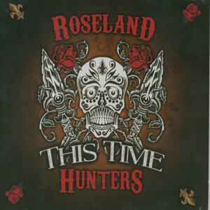 Roseland Hunters 歌手頭像