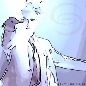 The Singularity 歌手頭像