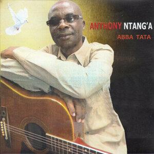 Anthony Ntang'a 歌手頭像