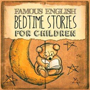Children Songs