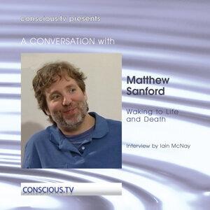 Matthew Sanford 歌手頭像