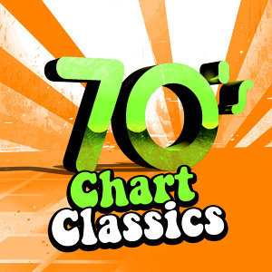 70s Chartstarz, 70s Love Songs, The Seventies 歌手頭像