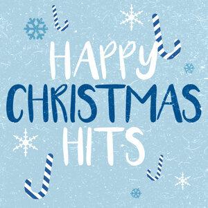Childrens Christmas Party, Kids Christmas Party, Xmas Classics 歌手頭像