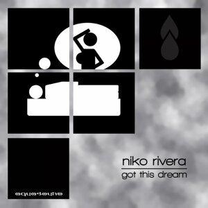 Niko Rivera 歌手頭像