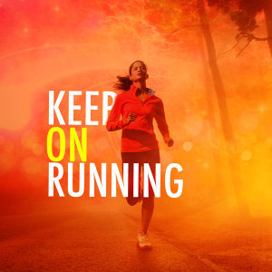 Running Songs Workout Music Club, Running Songs Workout Music Trainer, Running Tracks 歌手頭像