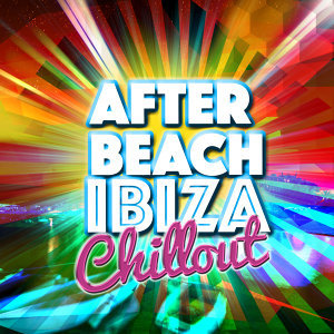 After beach ibiza lounge, Chillout Cafe, Chillstep Unlimited 歌手頭像