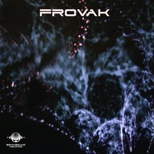 Frovak 歌手頭像
