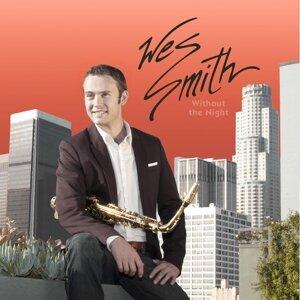 Wes Smith 歌手頭像