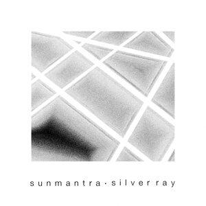 Sunmantra 歌手頭像