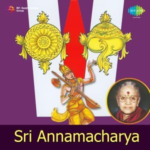 M.S. Subbulakshmi, Radha Viswanathan 歌手頭像