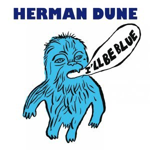 Herman Dune 歌手頭像