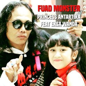 Fuad Monster 歌手頭像