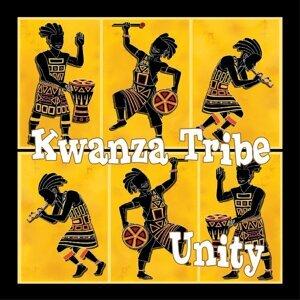 Kwanza Tribe 歌手頭像