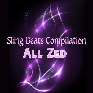 All Zed 歌手頭像