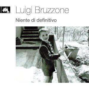 Luigi Bruzzone 歌手頭像