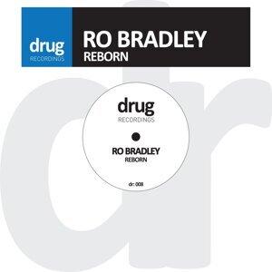 Ro Bradley 歌手頭像