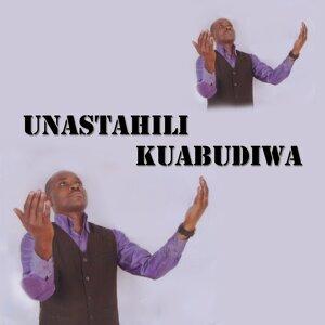 Baraka Mussa 歌手頭像