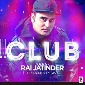 Rai Jatinder 歌手頭像