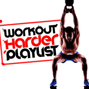 Work Out Music, Workout Music, Workout Trax Playlist 歌手頭像