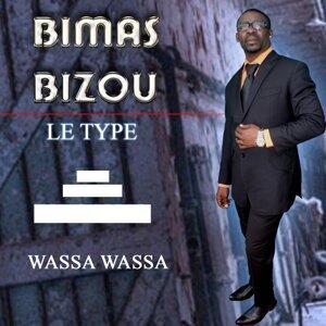 Bimas Bizou le Type 歌手頭像