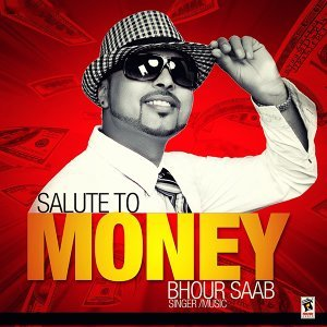 Bhour Saab 歌手頭像