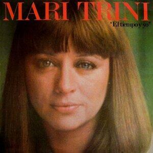 Mari Trini 歌手頭像