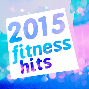 Fitness Chillout Lounge Workout, Musique de Gym Club 歌手頭像