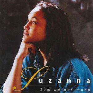 Suzanna 歌手頭像