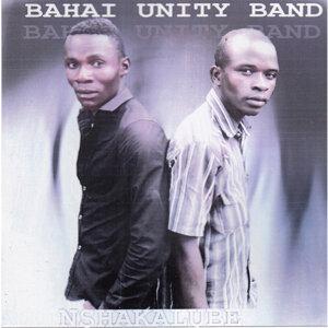 Bahai Unity Band 歌手頭像
