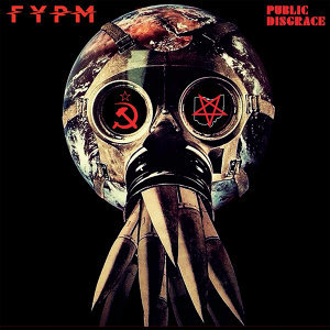 F.Y.P.M.