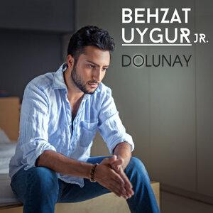 Behzat Uygur Jr. 歌手頭像