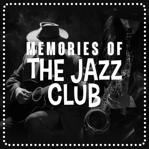 Jazz Music Club in Paris, Jazz Piano Club, Musica Jazz Club 歌手頭像