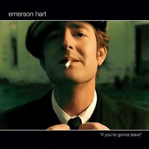 Emerson Hart 歌手頭像