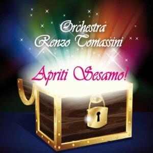 Orchestra Renzo Tomassini 歌手頭像