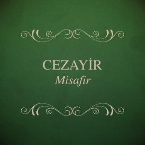 Cezayir 歌手頭像