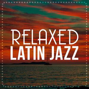 Bossa Nova, Bossanova, Latin Jazz Lounge 歌手頭像