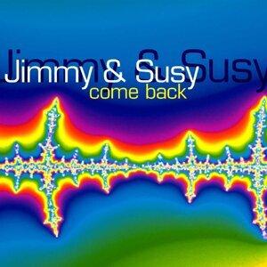 Jimmy 歌手頭像