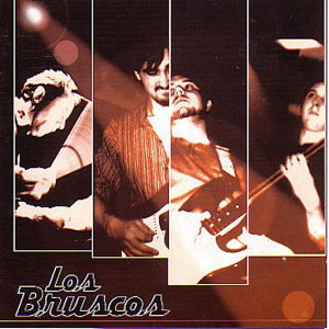 Los Bruscos 歌手頭像