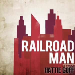 Hattie Goff