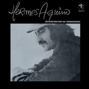 Hermes Aquino 歌手頭像