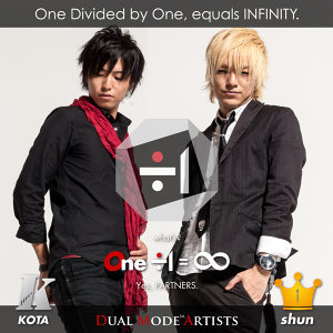 Divided by One 歌手頭像