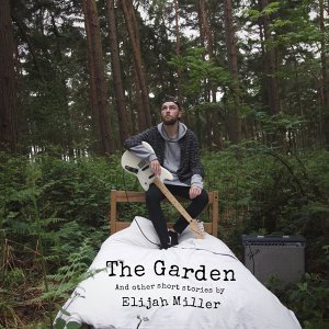 Elijah Miller 歌手頭像