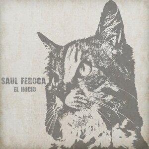 Saul Feroca 歌手頭像