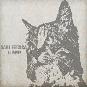 Saul Feroca