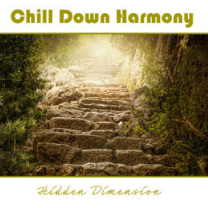 Chill Down Harmony 歌手頭像