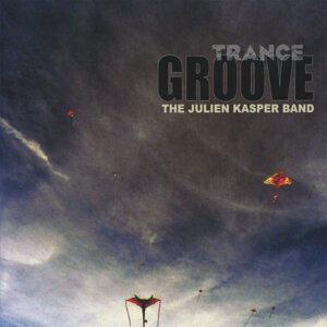 The Julien Kasper Band