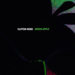 Clifton Herd 歌手頭像